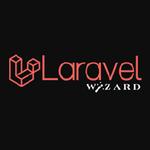A great web designer: Laravel Wizard, Delhi, India