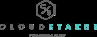 A great web designer: CloudStakes Technology Pvt.Ltd., Ahmadabad, India