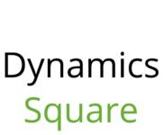 A great web designer: Dynamics Square, California City, CA