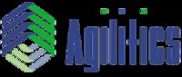 A great web designer: Agilitics, Noida, India