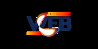 A great web designer: Creative Website Studio, Houston, TX