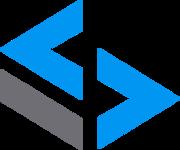 A great web designer: Eliteware Solutions, Vadodara, India
