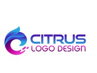A great web designer: Citrus Logo Design, Bakersfield, CA