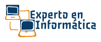 A great web designer: Experto en Informática, Sevilla, Spain
