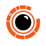 A great web designer: Visartech Inc., Dover, DE