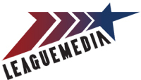 A great web designer: League Media USA, Minneapolis, MN