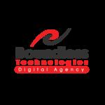 A great web designer: Boundless Technologies, Karachi, Pakistan