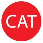 A great web designer: cat america, Hyderabad, India