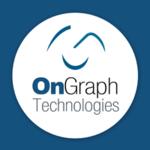 A great web designer: OnGraph Technologies, Noida, India