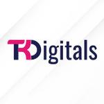 A great web designer: TK Digitals, League City, TX