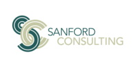 A great web designer: Sanford Consulting, Green Bay, WI