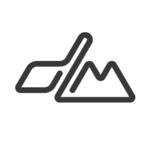 A great web designer: Derek Mack, Melbourne, Australia