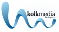 A great web designer: KolkMedia, The Hague, Netherlands