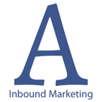 A great web designer: Acrilica - Inbound Marketing, Milano, Italy logo