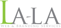 A great web designer: La-La Designs, Nashville, TN