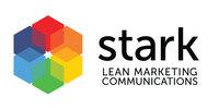 A great web designer: Stark LMC, Charlotte, NC logo