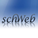 A great web designer: Schweb Design, LLC, Lancaster, PA
