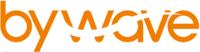 A great web designer: Bywave, Sydney, Australia