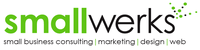 A great web designer: SmallWerks, Inc., Los Angeles, CA