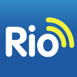 A great web designer: Rio Online Development, Inc., San Diego, CA logo