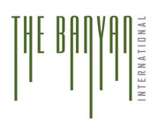 A great web designer: The Banyan International, Dubai, United Arab Emirates