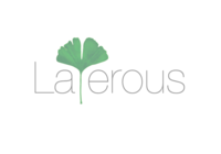 A great web designer: Laterous, Buenos Aires, Argentina logo