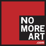 A great web designer: No More Art, Belfast, United Kingdom logo