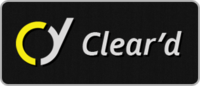 A great web designer: Clear'd ltd, London, United Kingdom