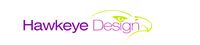 A great web designer: Hawkeye Design, London, United Kingdom