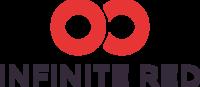 A great web designer: Infinite Red, Inc., Portland, OR