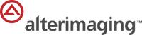 A great web designer: Alter Imaging, Inc., Charlotte, NC logo
