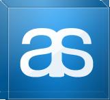 A great web designer: Area Studios, Minneapolis, MN