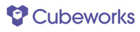 A great web designer: Cubeworks, Brighton, United Kingdom logo