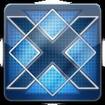 A great web designer: NeoPixel Design, Marietta, GA logo
