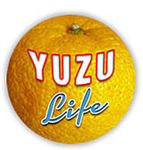 A great web designer: YUZUlife, San Francisco, CA