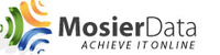 A great web designer: MosierData, Lakeland, FL