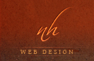 A great web designer: Nick Hand, Anchorage, AK