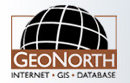 A great web designer: GeoNorth, LLC, Anchorage, AK