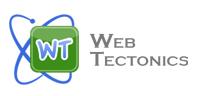 A great web designer: Web Tectonics, Cincinnati, OH