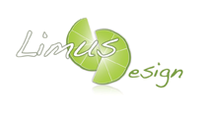 A great web designer: Limus Design Inc., New York, NY