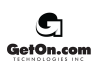 A great web designer: GetOn.com, Kelowna, Canada