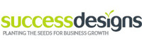 A great web designer: Success Designs, Baton Rouge, LA