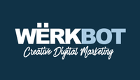 A great web designer: Werkbot, Erie, PA