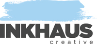 A great web designer: Inkhaus Creative, Myrtle Beach, SC
