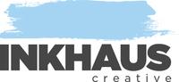 A great web designer: Inkhaus Creative, Myrtle Beach, SC logo