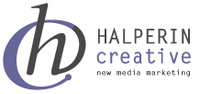 A great web designer: Halperin Creative, LLC, Denver, CO