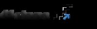 A great web designer: $395 websites @ 41Steps, Chicago, IL logo