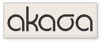 A great web designer: AKAGA - Gary Mawdsley, Southport, United Kingdom logo