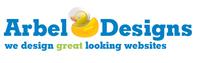 A great web designer: Idan Arbel, Kfar Saba, Israel logo