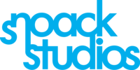A great web designer: Snoack Studios, Grand Island, NE